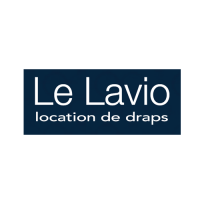 http://www.lavio.fr/