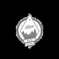 www.alanbike-morzine.com