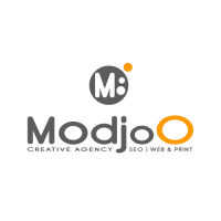 partenaires-le-feufy-ModjoO