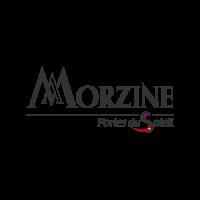 partenaires-le-feufy-morzine